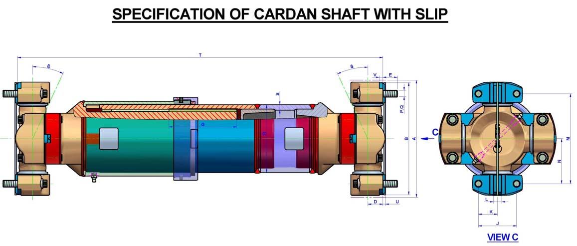 carden1
