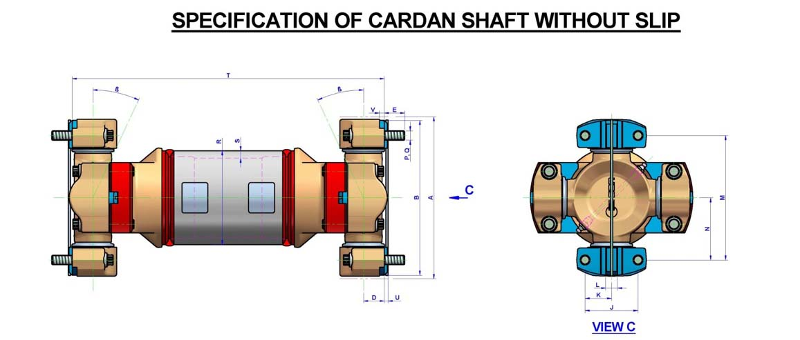 carden2
