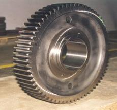 gears_1